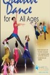 9781450480949-Creative Dance for All Ages 2nd Edition eBook With Web Resource(所有年龄段的创意舞蹈与Web资源 第二版)