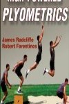 9781450498135--High-Powered Plyometrics 2nd Edition(高强度训练 第二版)