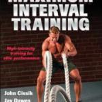 9781492500230_Maximum Interval Training