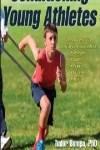9781492503095--Conditioning Young Athletes(青少年运动员运动调节)