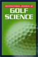 IJGS_golf