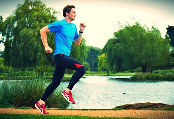 Proper Running Technique: Six Ways to Run More Efficiently