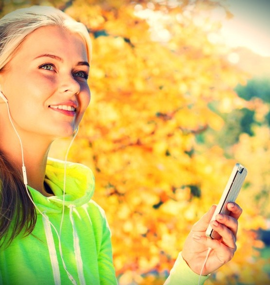 Mobile Running Apps: What Do You Use?