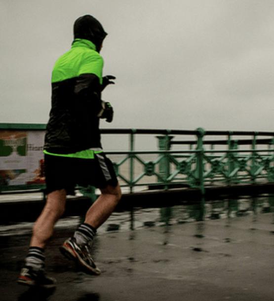 Do Beginner Runners Need to Consider Technique?