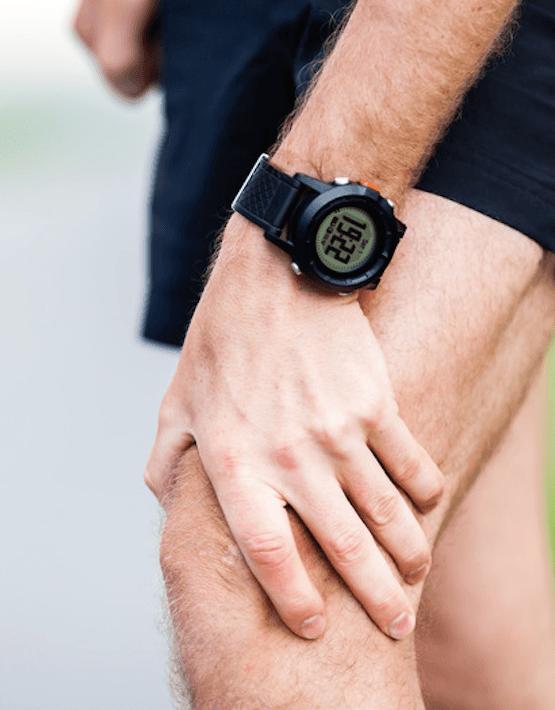 What Causes Runner's Knee?