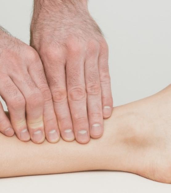 Shin Splints: Symptoms, Causes, Treatment & Prevention