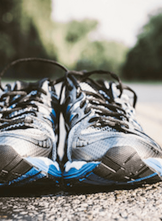 What Causes Stress Fractures?