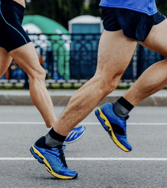 Three Marathon Training Mistakes to Avoid for Race Day Success