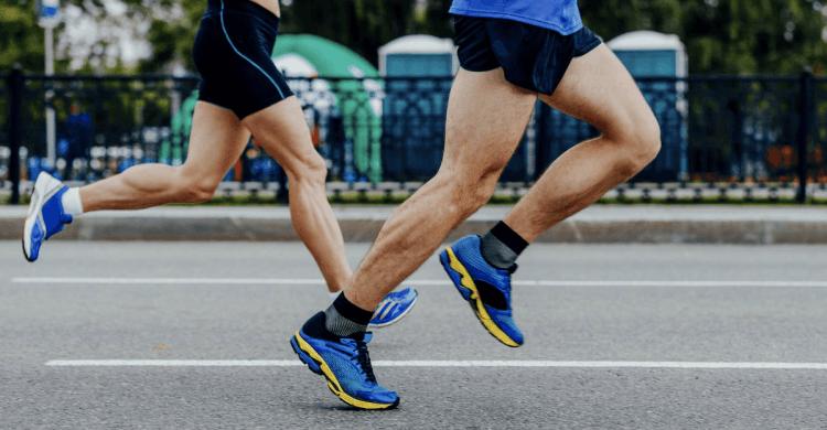 last minute marathon tips