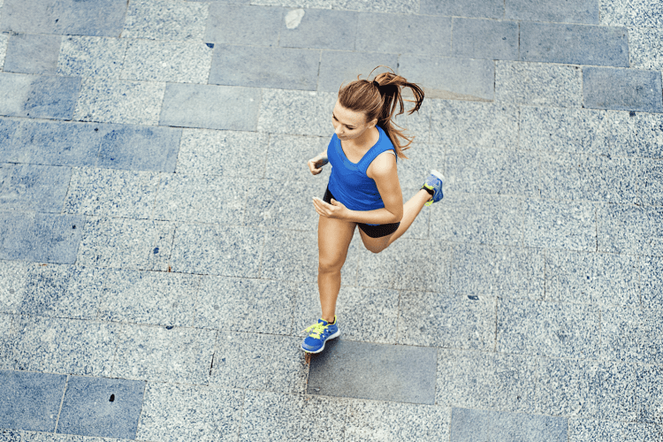 How to Train for Your First Marathon - Ultimate Guide
