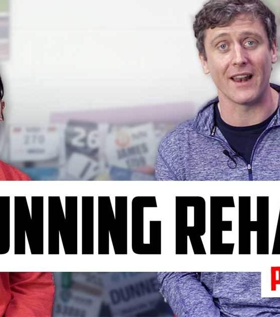Shin Splints, Low Back Pain, Hamstring Injuries & More…
