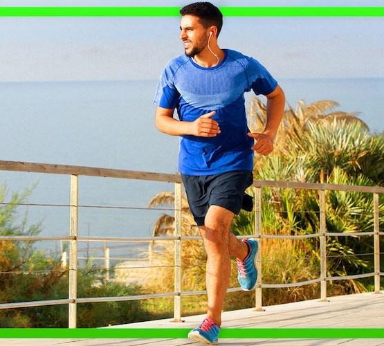Five Essential Training Tips I Wish I Knew Before My First Marathon