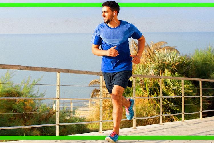 5 Marathon Training Mistakes to Avoid
