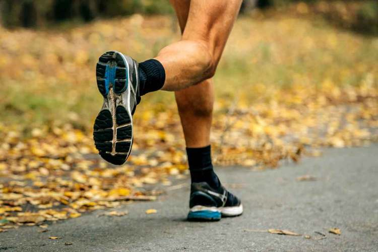 How Long Does It Take to Recover from Shin Splints?