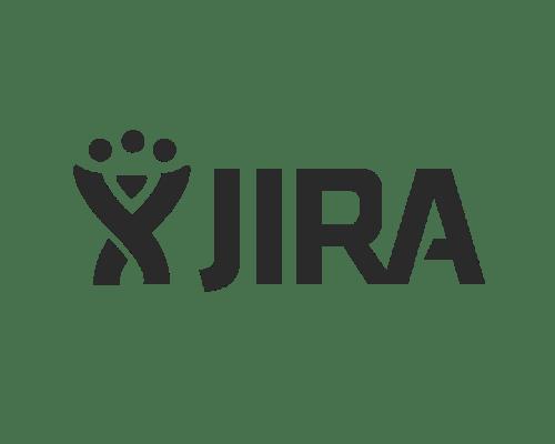 logo-jira