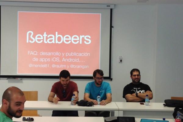 betabeers 6