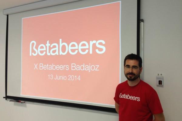 betabeers 9