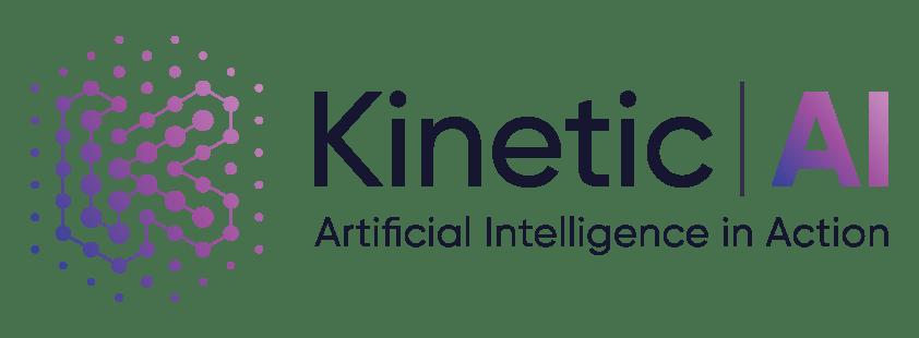 KineticAI