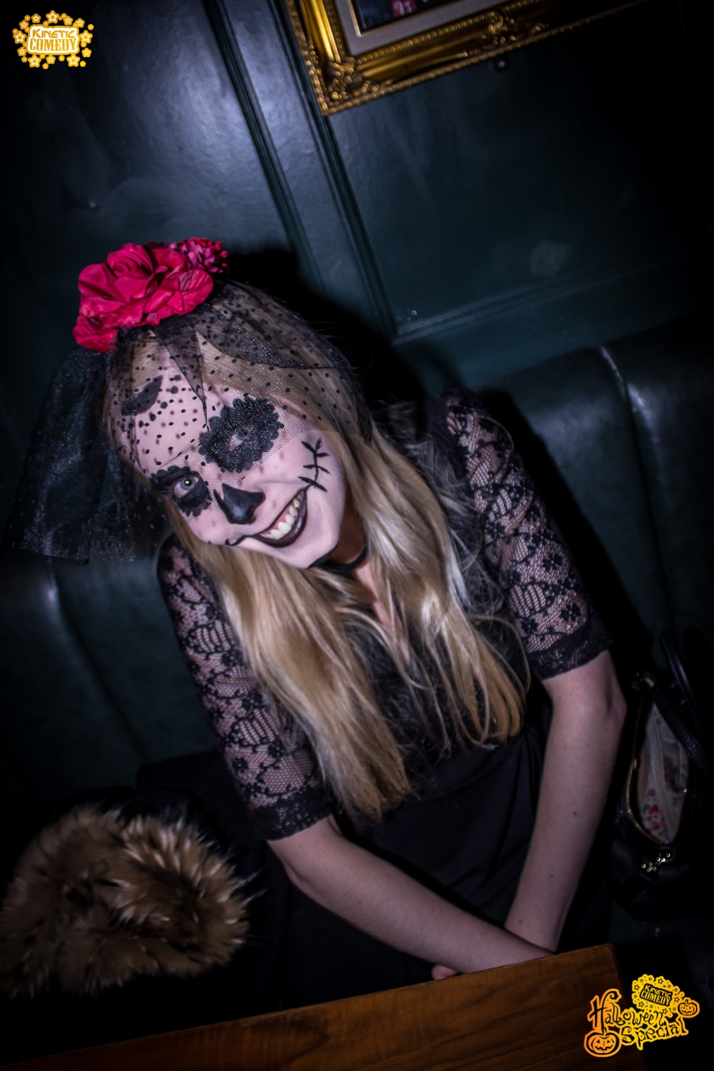 Halloween 2015 photos now online