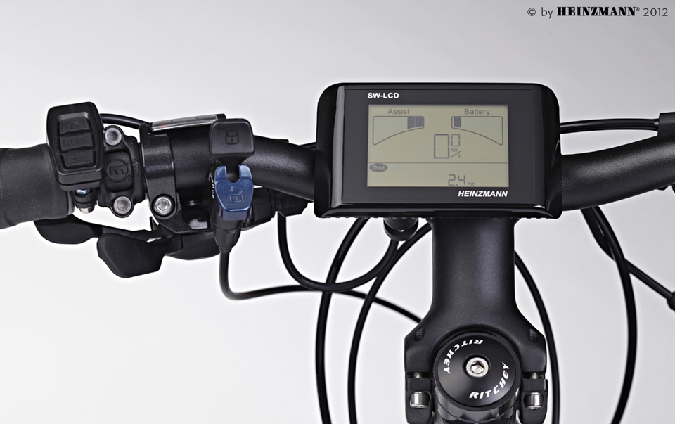 e-bike_motoren_und_komponenten_18_20120627_2053344112