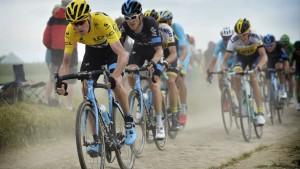 Foto: http://roadbikeaction.com