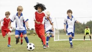 Foto: www.grass-roots-football.co.uk