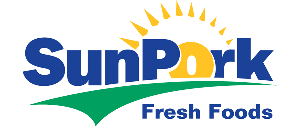 Brought to you by SunPork Fresh Foods