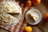 EnMing Butter Cake-39