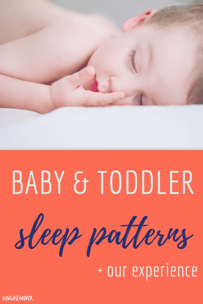 how to get newborns to sleep For me, how to get newborns to sleep has always been a mystery. This article is filled with tips and strategies to help you tackle sleep.For me, how to get newborns to sleep has always been a mystery. This article is filled with tips and strategies to help you tackle sleep.
