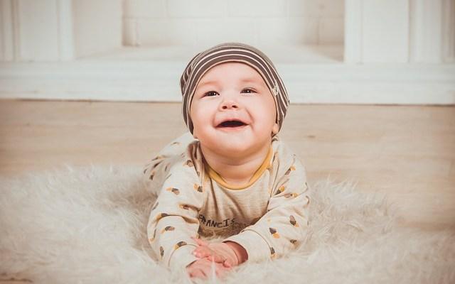 Quatro dicas para escolher dietas para bebês