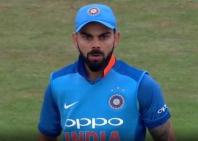 Cricket: Previewing India's tour of England 2018