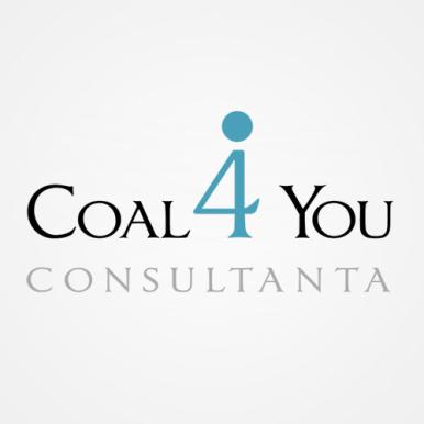 Coal 4 You