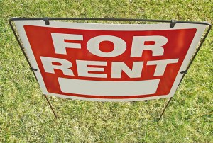 Would you rather rent or own something?