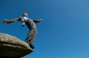Don't jump into an investment just because it sounds excitng if you are buying above the true value of the investment.