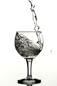 Why do we accept a watered down version of the Gospel?