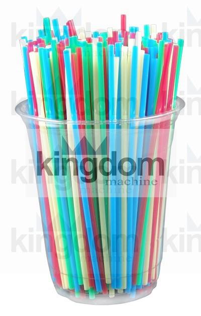 PP drinking straw