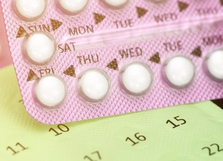 Birth Control Pill: Does It Boost Fertility?