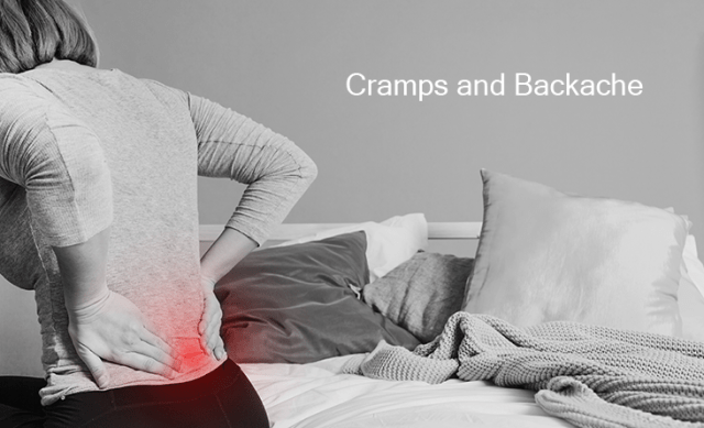 Cramps_and_Backache