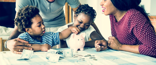 Your Ultimate Guide For Your Kids Finance Knowledge