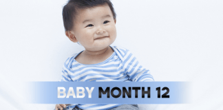 12_month__old_baby