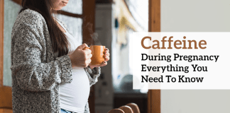 Caffeine_During_Pregnancy