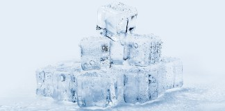 Can Pregnant Women Eat Ice cover