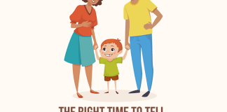 The_Right_Time_To_Tell_Your_Child_He's_Adopted