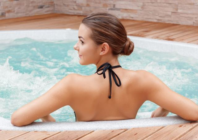 Do's and Don'ts of Pregnancy: Swimming and Other Activities 4
