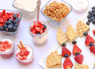 Best Fruit Recipes that Your Baby Will Surely Love