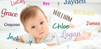 Here You Will Get the Cute baby Girl Games
