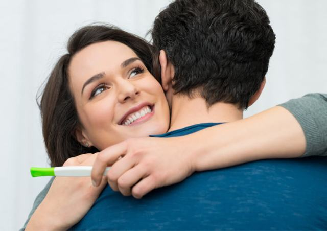 What To Do After A Positive Home Pregnancy Test? Steps And Care