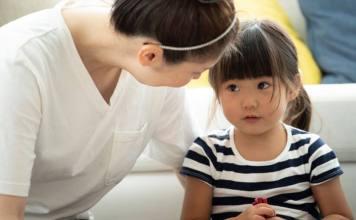 7 Permissive Parenting Styles