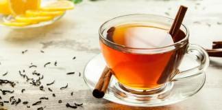 Cinnamon Tea Is It Really a Cause of Miscarriage