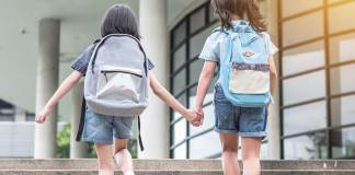 How Can School Help Parents With Their Kids Behavior